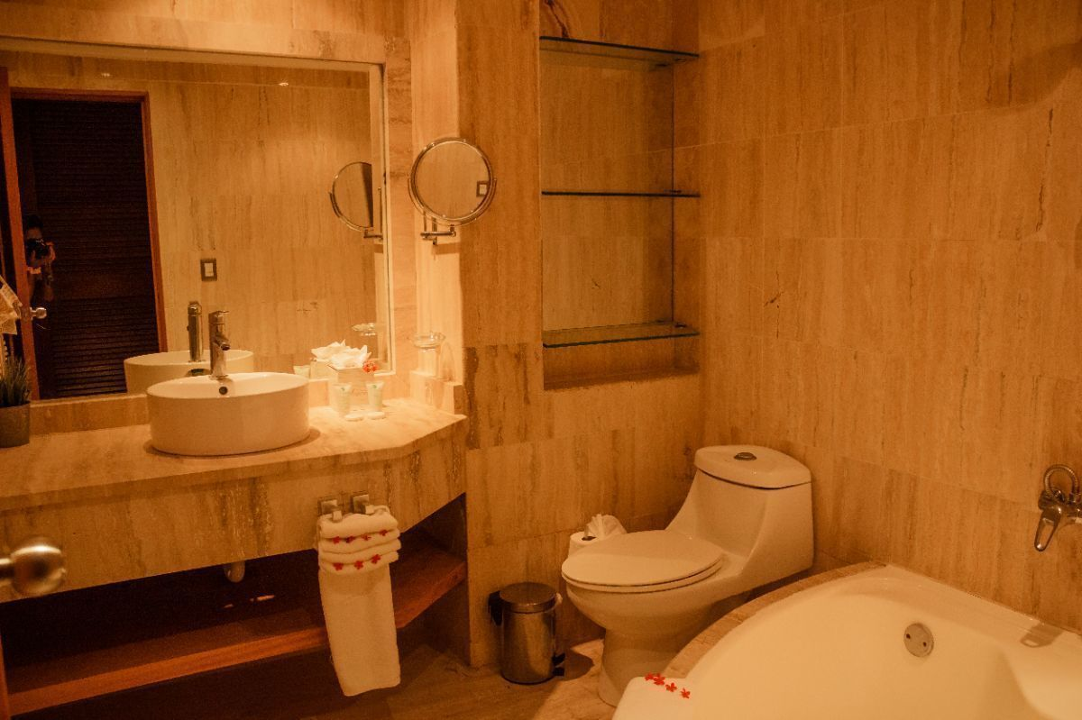 15 de 36: Vacation Rental Apartments  whitesands punta cana