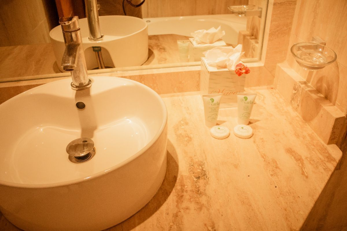 17 de 36: Vacation Rental Apartments  whitesands punta cana