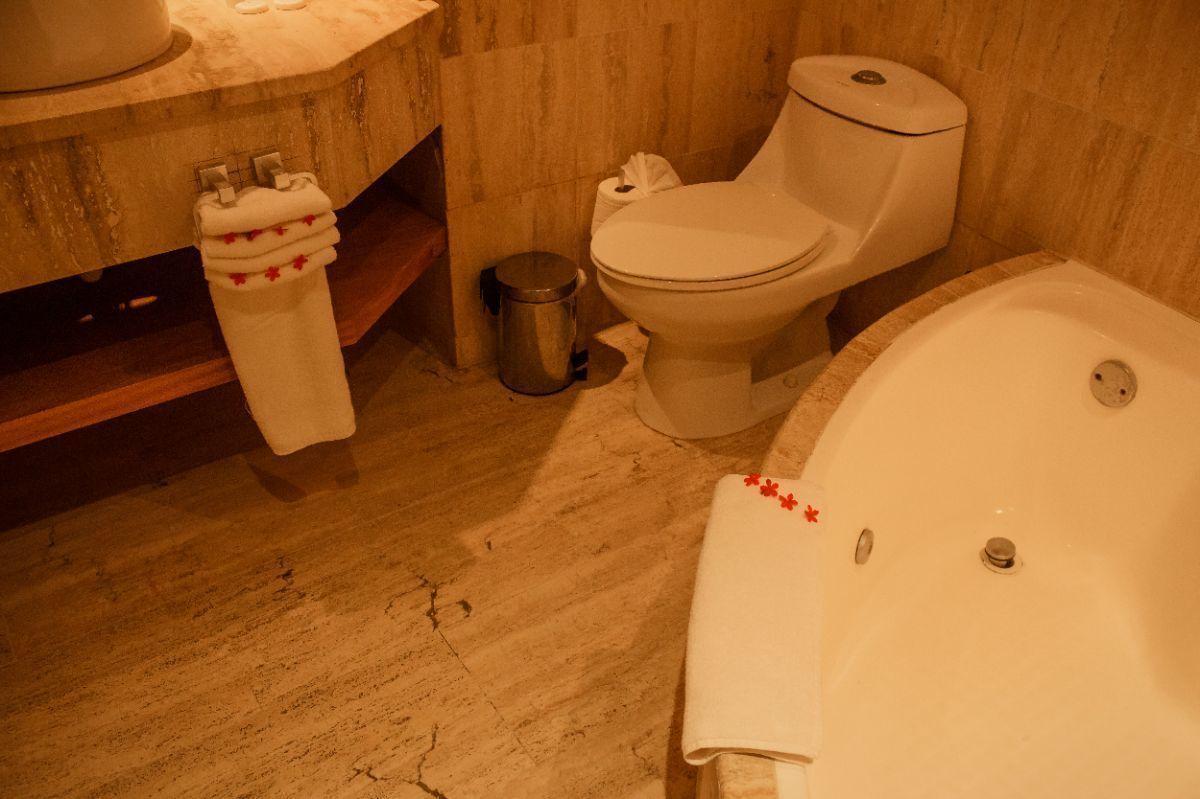 18 de 36: Vacation Rental Apartments  whitesands punta cana
