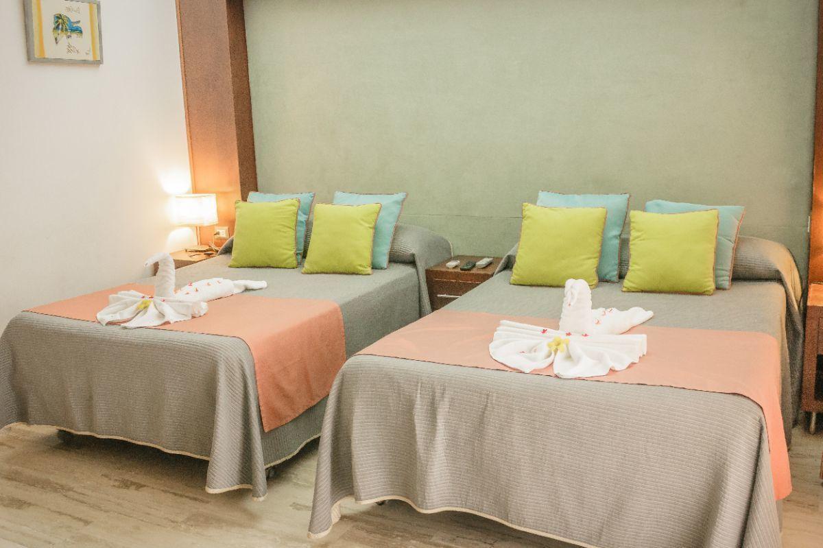 1 de 36: Vacation Rental Apartments  whitesands punta cana