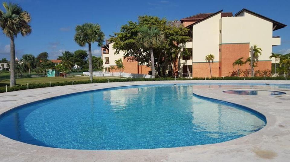 29 de 36: Vacation Rental Apartments  whitesands punta cana