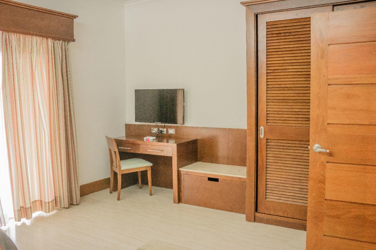 5 de 36: Vacation Rental Apartments  whitesands punta cana