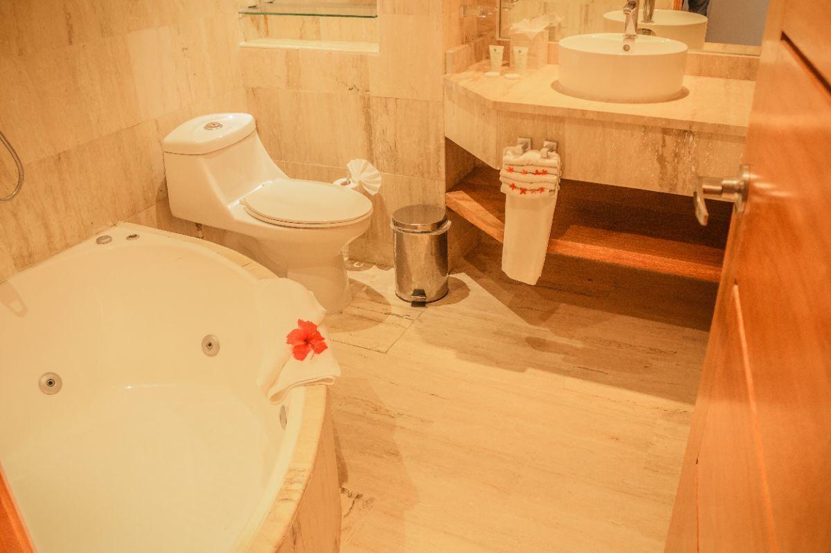 6 de 36: Vacation Rental Apartments  whitesands punta cana