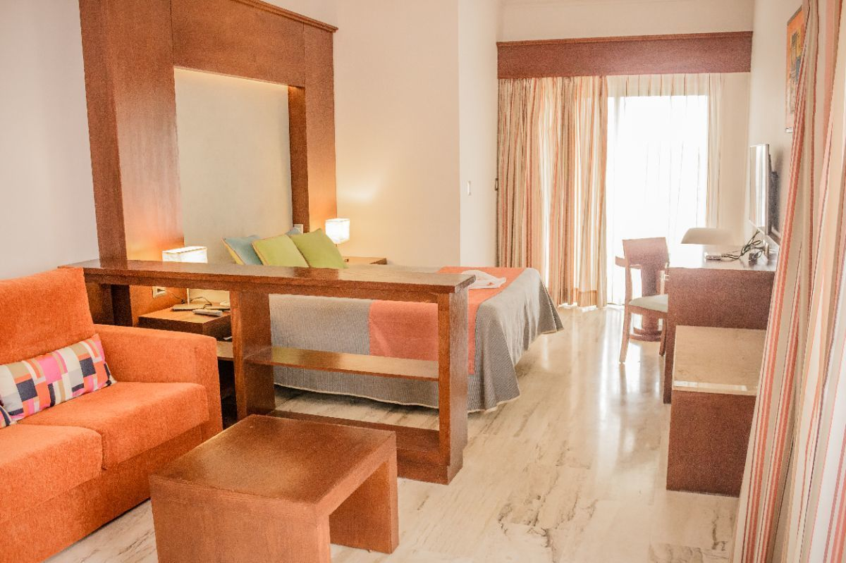 10 de 36: Vacation Rental Apartments  whitesands punta cana