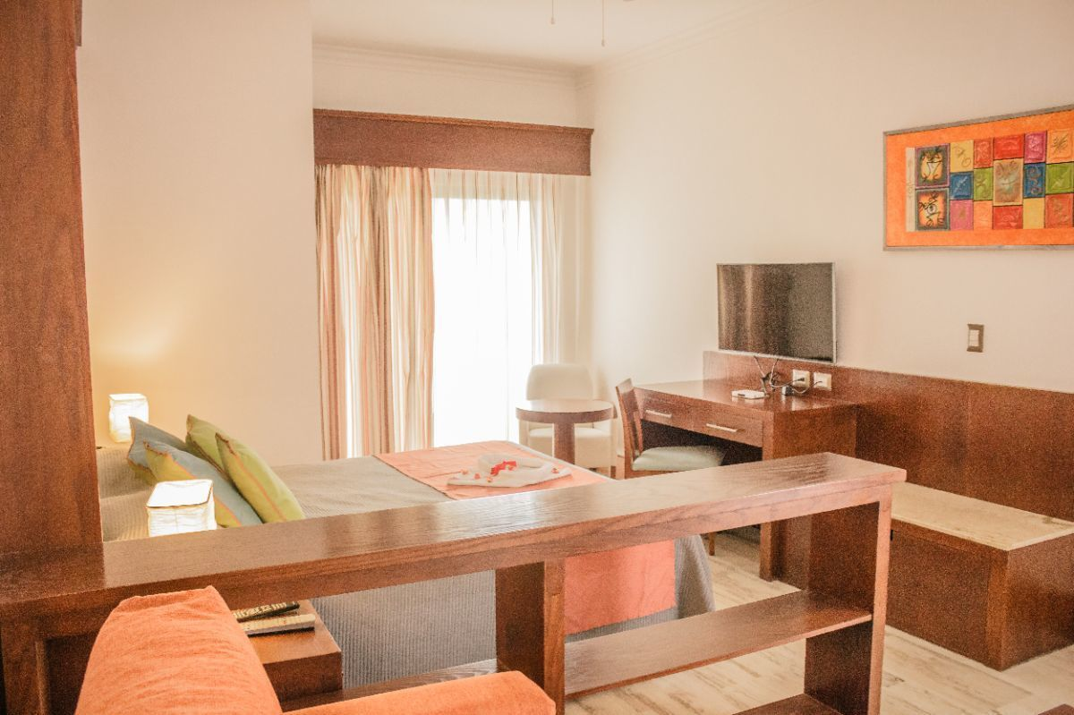 9 de 36: Vacation Rental Apartments  whitesands punta cana