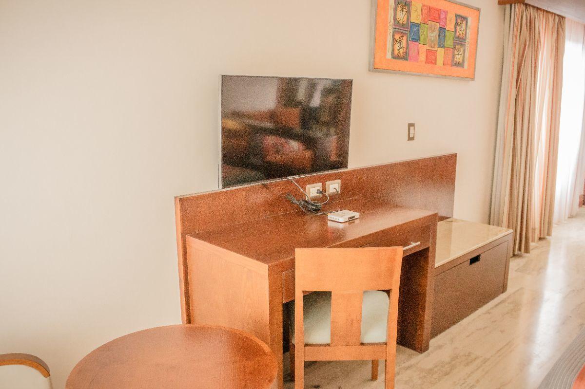 12 de 36: Vacation Rental Apartments  whitesands punta cana