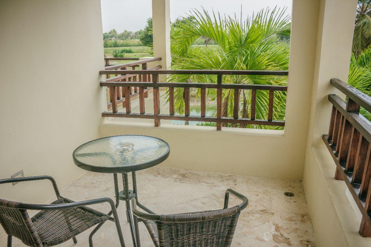 13 de 36: Vacation Rental Apartments  whitesands punta cana