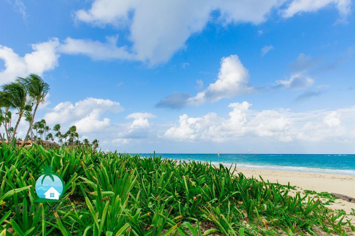 35 de 36: Vacation Rental Apartments  whitesands punta cana
