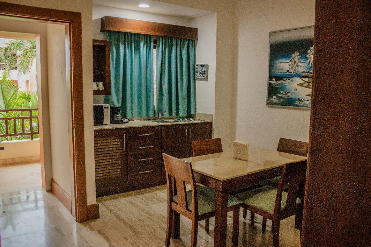 7 de 36: Vacation Rental Apartments  whitesands punta cana