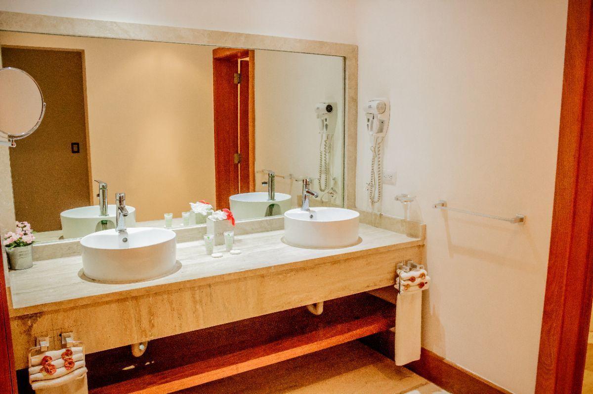 19 de 36: Vacation Rental Apartments  whitesands punta cana
