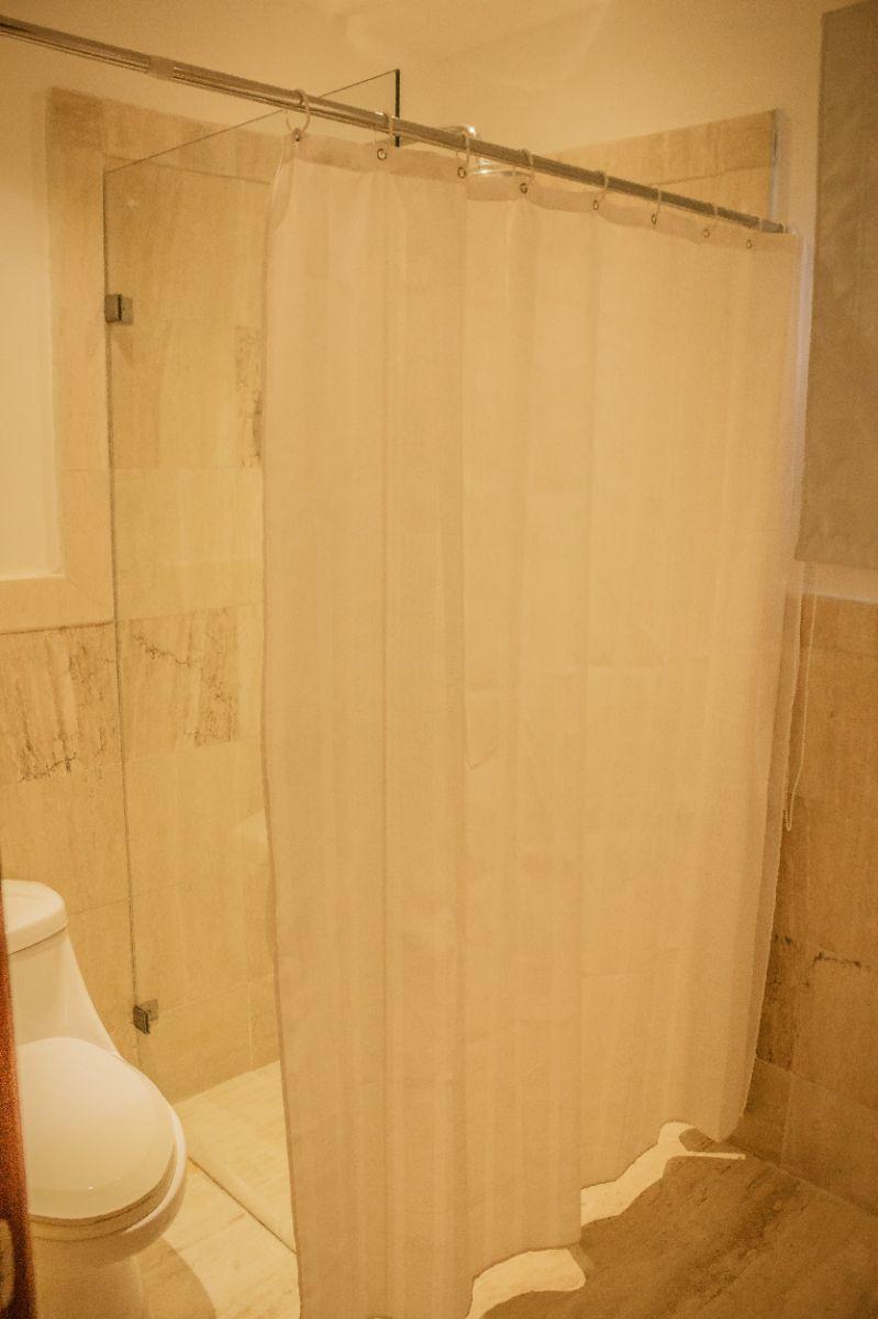 16 de 36: Vacation Rental Apartments  whitesands punta cana