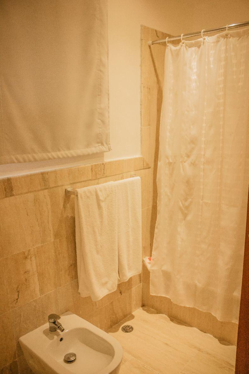 20 de 36: Vacation Rental Apartments  whitesands punta cana