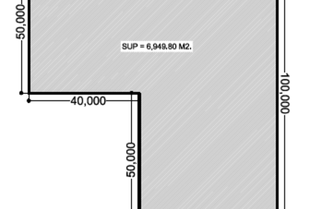 EB-EG6854