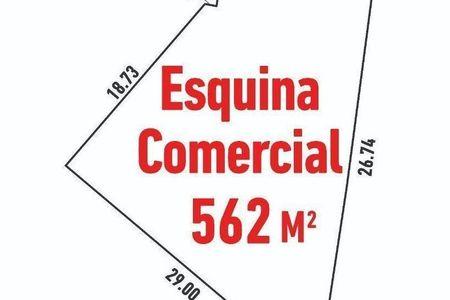 EB-EH1496