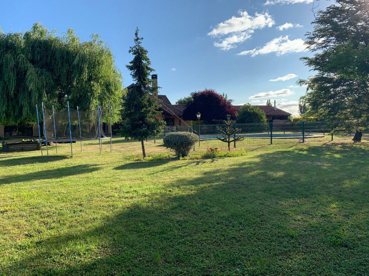 10 de 22: Parque