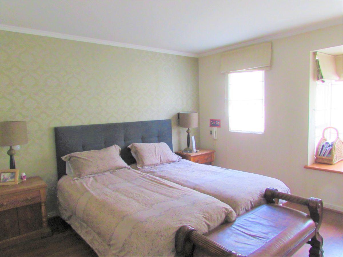 11 de 19: Dormitorio principal