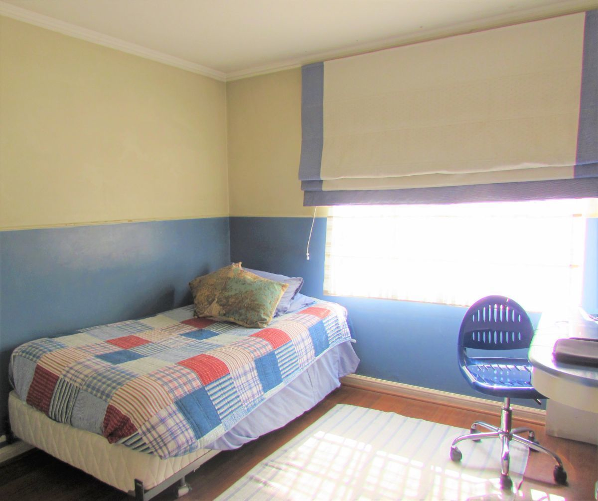 14 de 19: Dormitorio 3