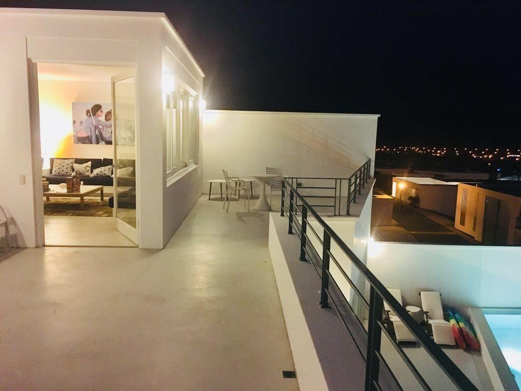 20 de 29: Terraza del dormitorio Principal