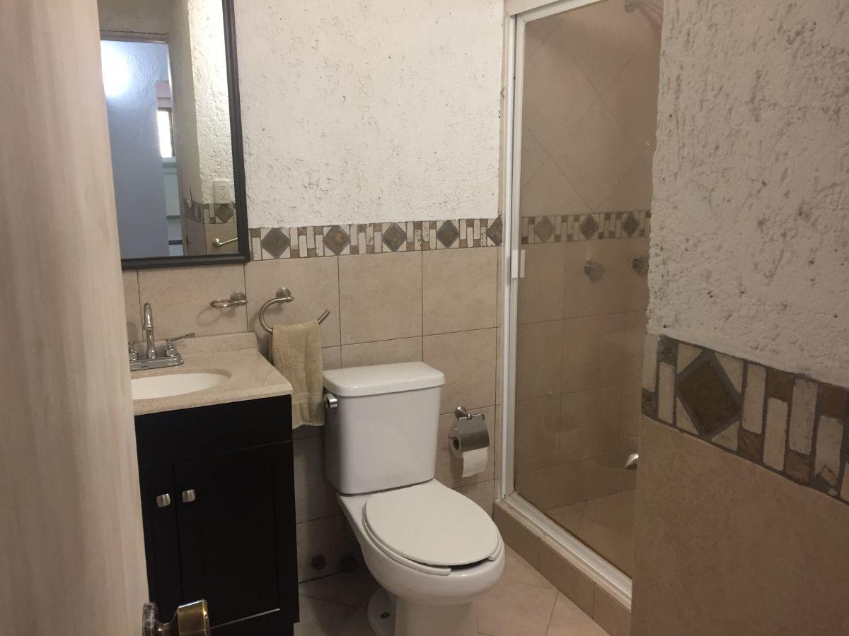 4 de 7: Baño suite