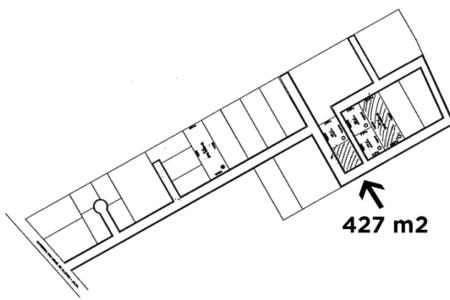 EB-EM3486