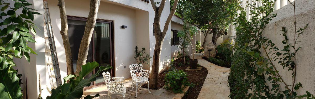 5 of 24: patios con andadores