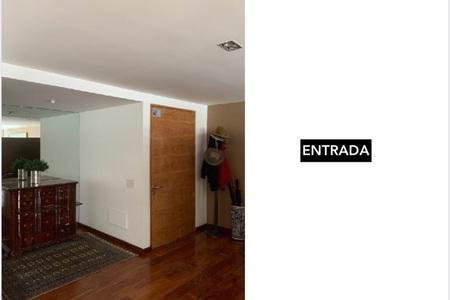 EB-EN7589
