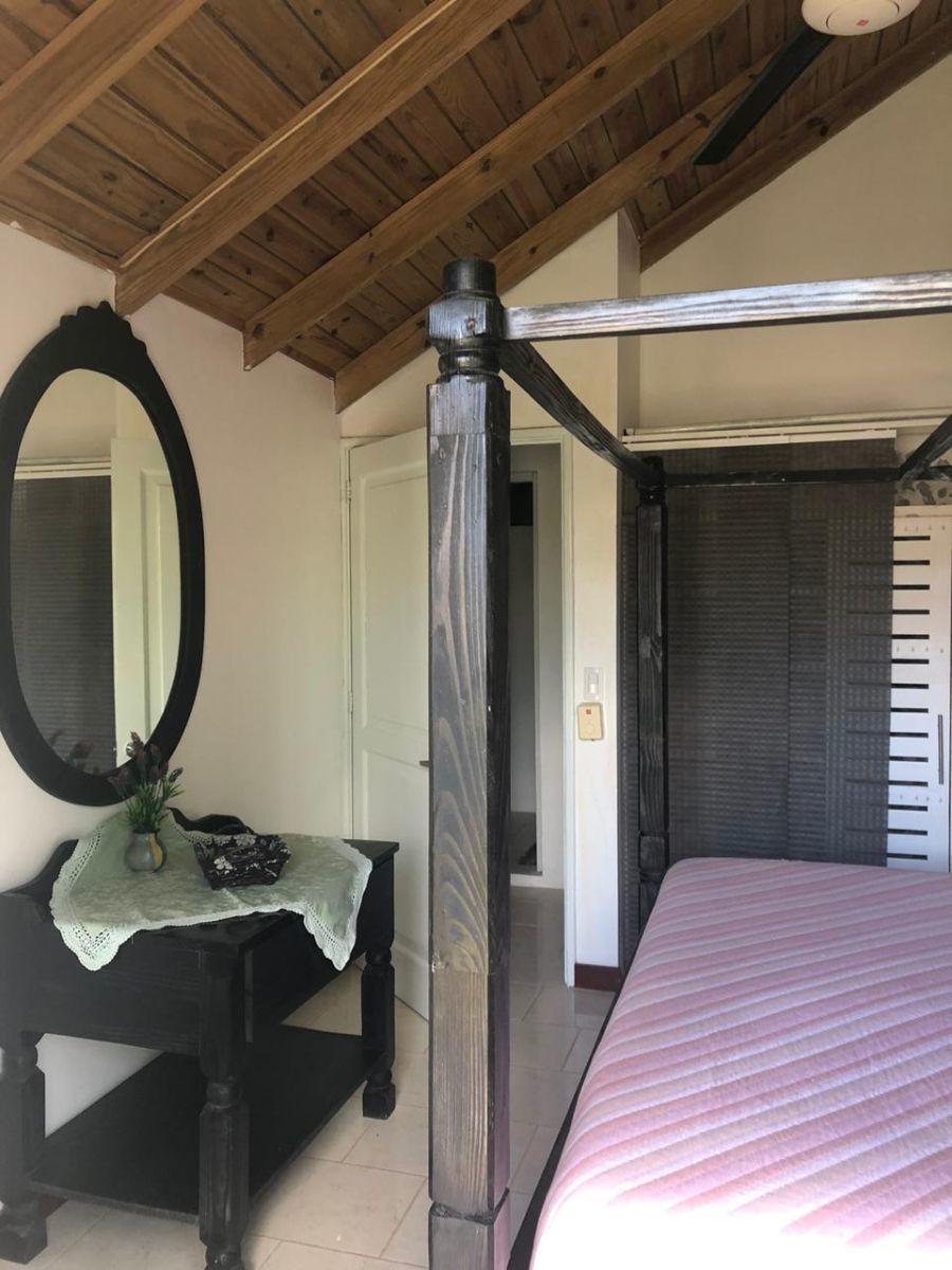 39 de 41: villa en alquiler samana 3 dormitorios