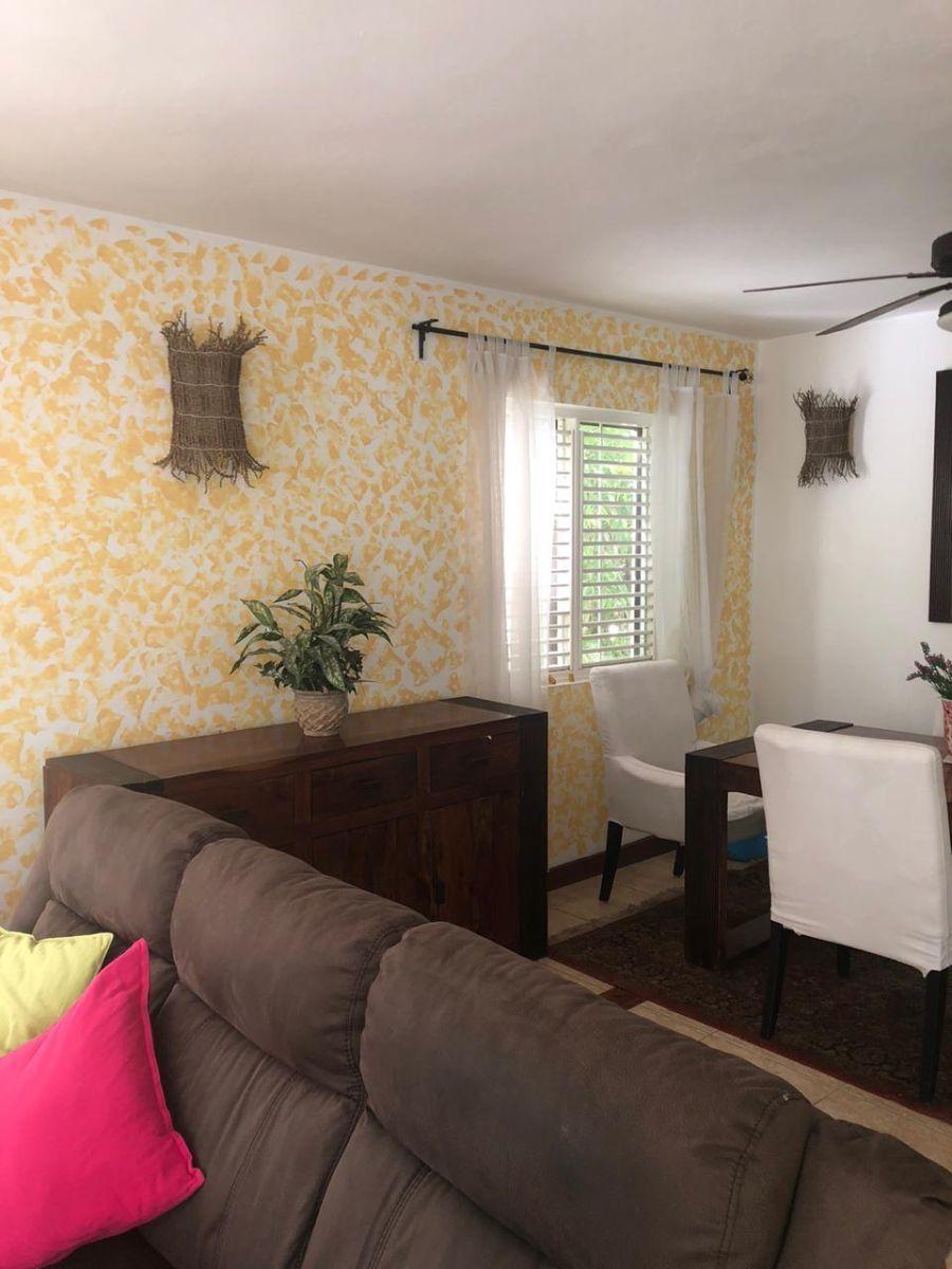 6 de 41: villa en alquiler samana 3 dormitorios