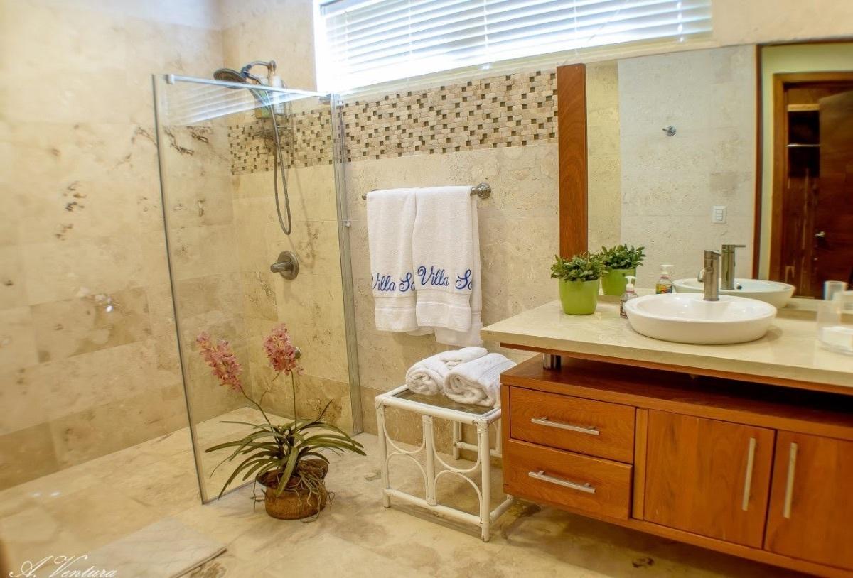8 de 17: Villa de 5 habitaciones en venta en Casa de Campo