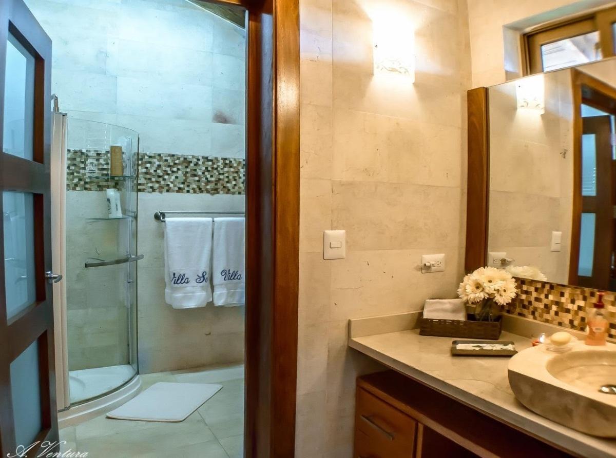11 de 17: Villa de 5 habitaciones en venta en Casa de Campo
