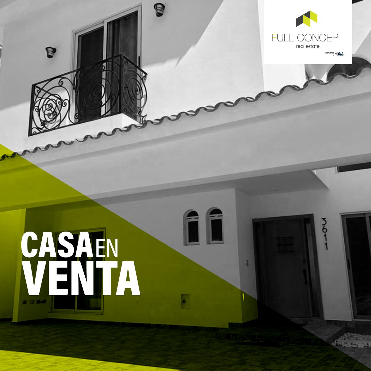 1 de 31: Casa cerca de la playa en mazatlán