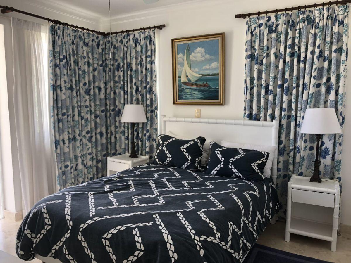 19 de 20: Apartamentos frente al mar 3 dormitorios