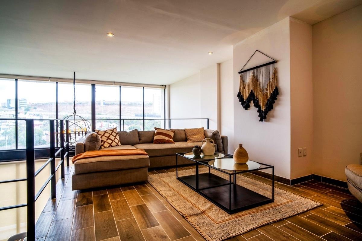 29 de 41: Living room