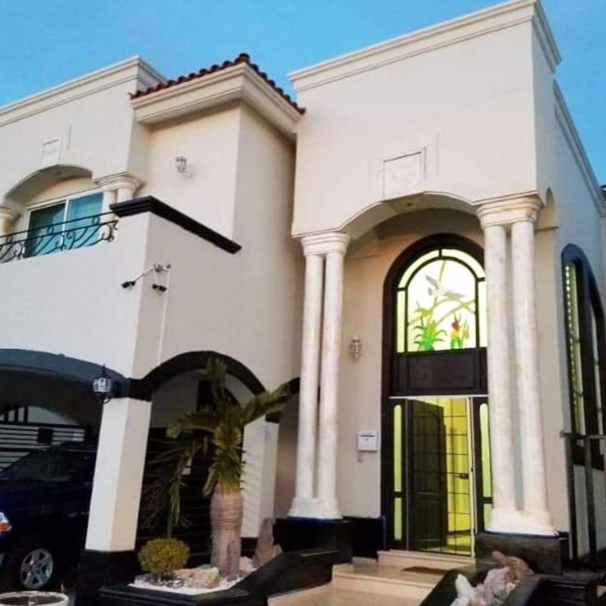 2 de 8: Renta de casa en Punta Diamante