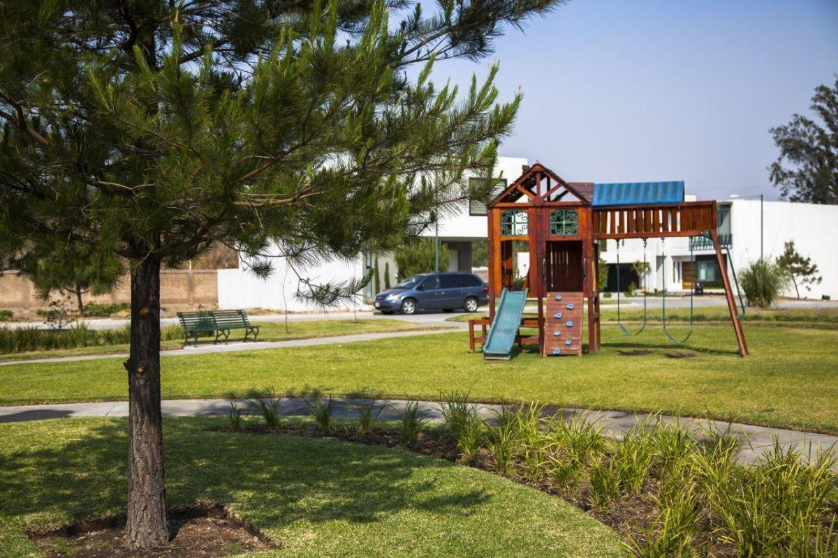 6 de 10: Terrenos en venta Los Sueños Residencial