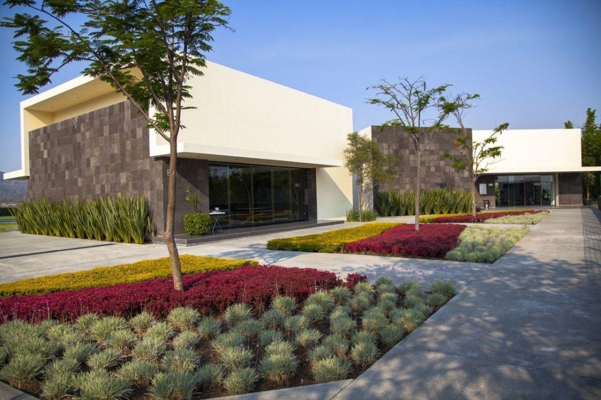 9 de 10: Terrenos en venta Los Sueños Residencial