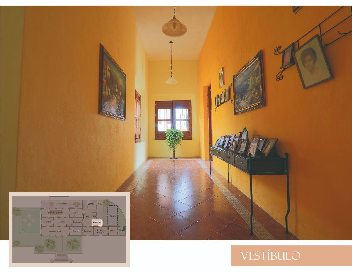 16 de 23: Hacienda en Venta Temax Mérida Yucatán Chichén Realty