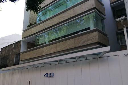 EB-ET9551