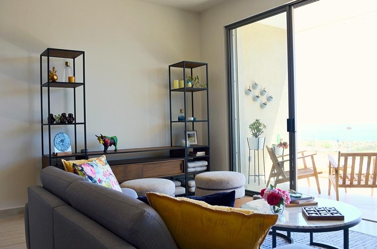10 de 31: Living Room