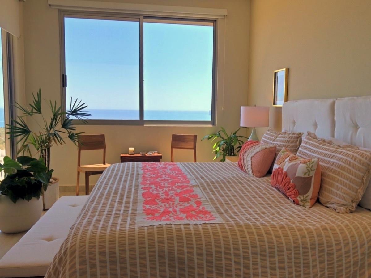 22 de 31: Master Bedroom