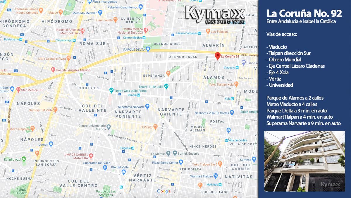 45 de 46: Mapa de ubicación y alrededores