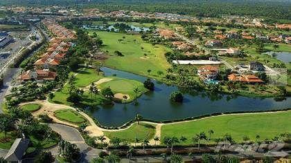 6 de 32: Apartamento en venta golf suite vista jardin 2 dormitorios