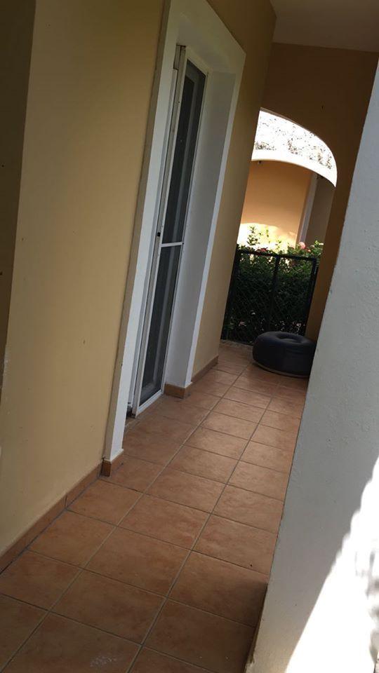 20 de 32: Apartamento en venta golf suite vista jardin 2 dormitorios