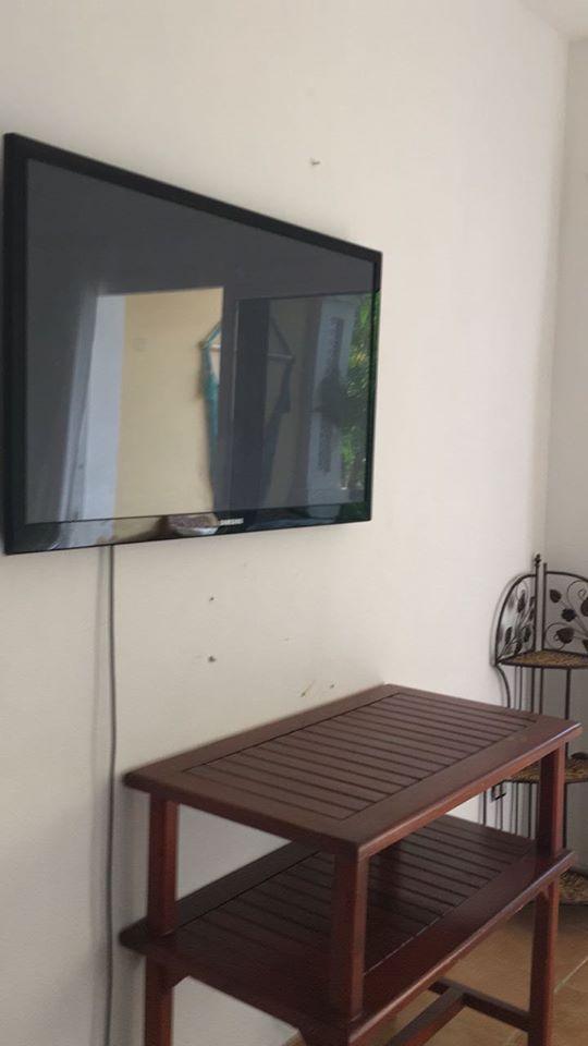 19 de 32: Apartamento en venta golf suite vista jardin 2 dormitorios