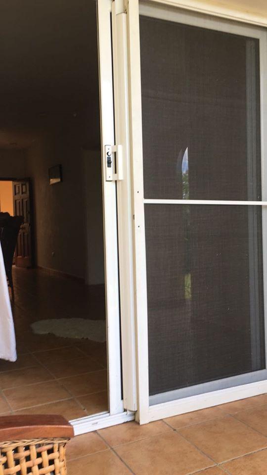 30 de 32: Apartamento en venta golf suite vista jardin 2 dormitorios