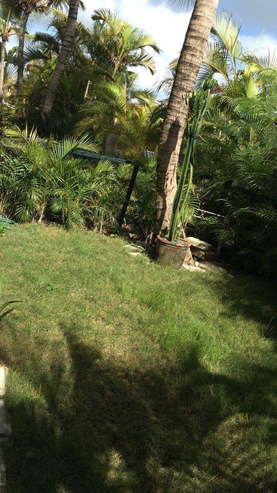 29 de 32: Apartamento en venta golf suite vista jardin 2 dormitorios