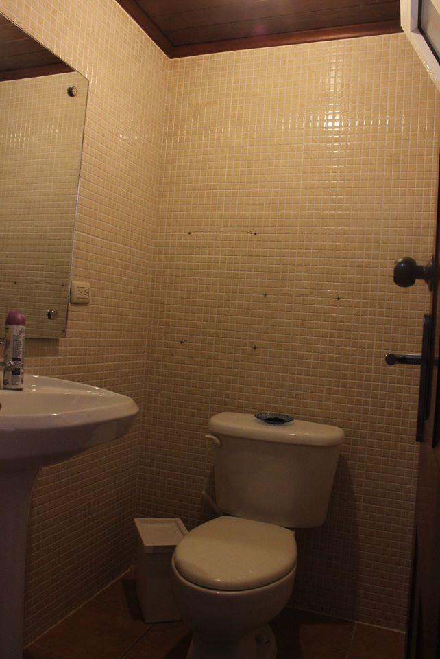 32 de 32: Apartamento en venta golf suite vista jardin 2 dormitorios