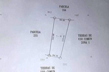 EB-EY2947