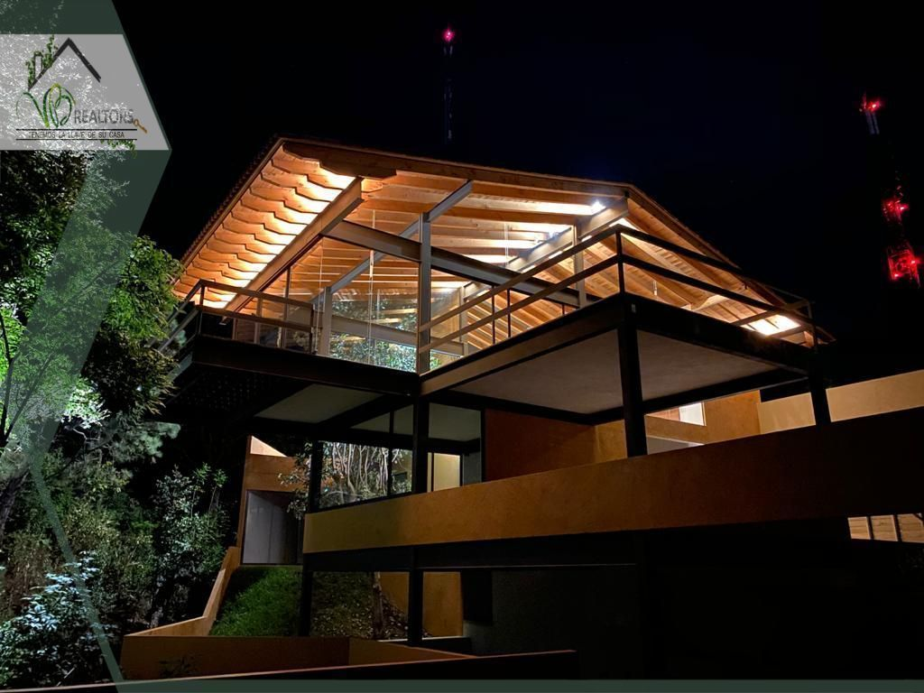 1 de 19: www.vbrealtors.net Casa en venta