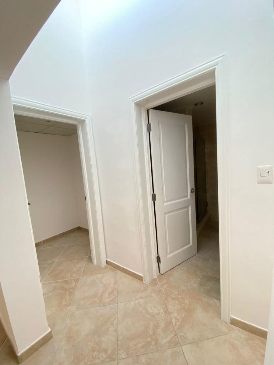 8 de 22: Apartamento alquiler cocotal 2 dormitorios Vacio